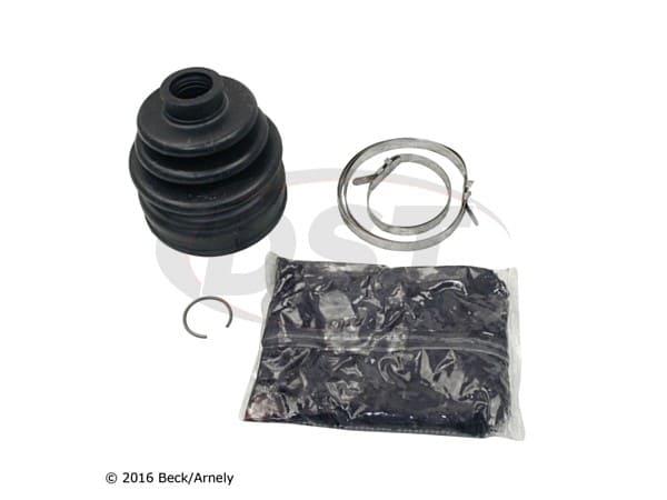 Beck Arnley 103-2828 CV Joint Boot Kit