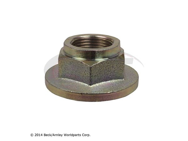 beckarnley-103-3111_rear Rear Axle Nut