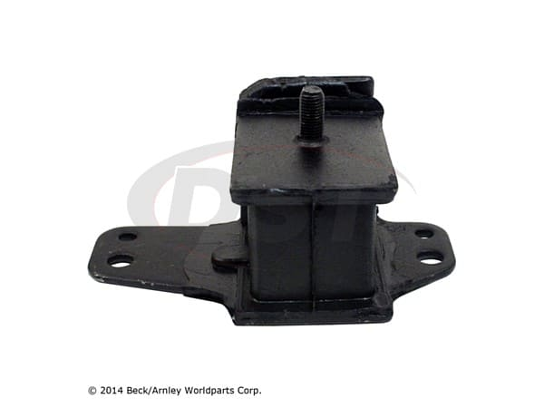 Engine Mount - 2.4L