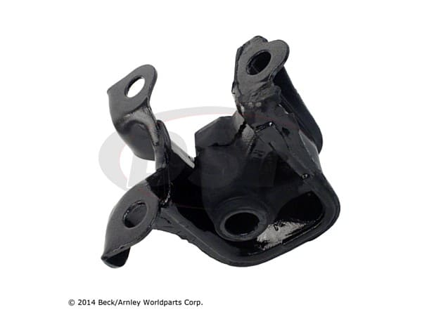 acura cl 1999 Front Engine Mount