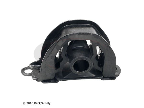Front Engine Mount - Driver Side