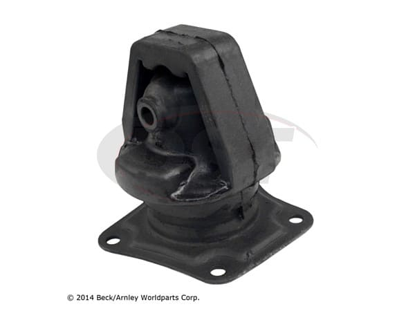 acura cl 1998 Rear Engine Mount