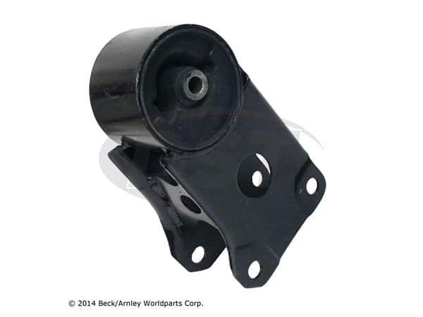 Rear Engine Mount - 3.0L