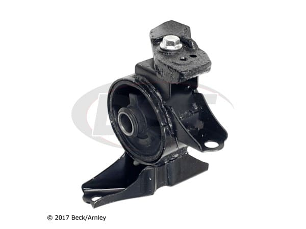 Engine Mount - Passenger Side