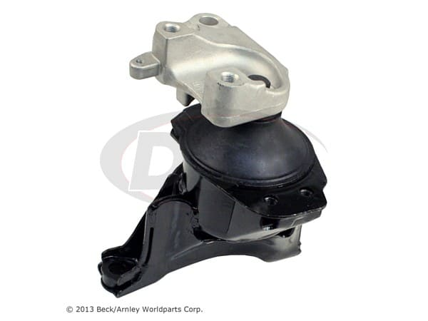 acura csx 2007 Front Engine Mount - 2.0L