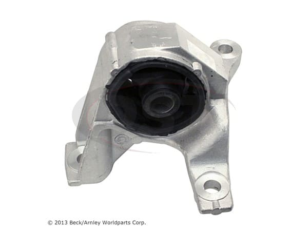 Front Engine Mount - 2.0L