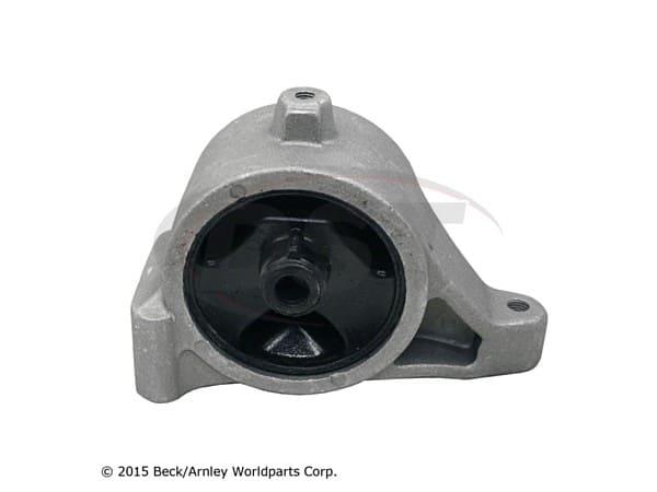 beckarnley-104-2168 Rear Engine Mount
