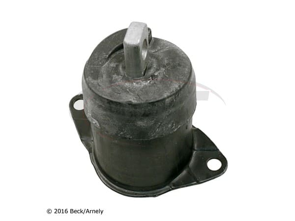 Engine Mount - 3.5L