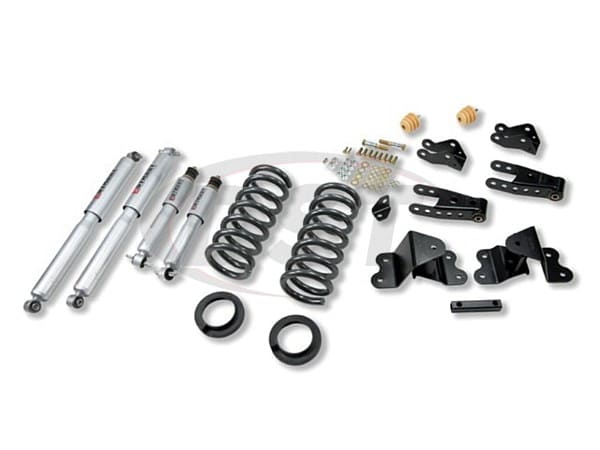 RepairGuideContent likewise 7j0hm Chevrolet 1500 Z71 4x4 Need Step Step Instructions as well 7qab8 Gmc Sierra 1500 Gmc Sierra Pickup 1992 Keeps Dieing as well Crank Sensor Location 68932 additionally Abs kelseyhayes. on 1992 gmc sierra c1500