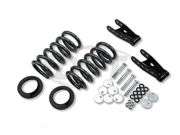 P0Ml moreover Kyb 341619 together with Pro  p Suspension 62247 Level Lift U Bolt Kit I2131585 besides 735 Kit Douilles 5mm Pour Disque Beringer Aeronal moreover 992 Figurine A Piquer Coq Fer Vieilli Louis Moulin 3289920041462. on stock images car suspensions