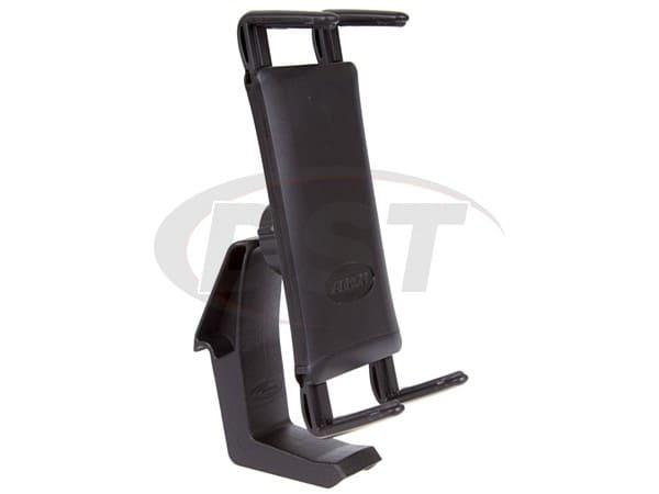 Universal Phone Cradle