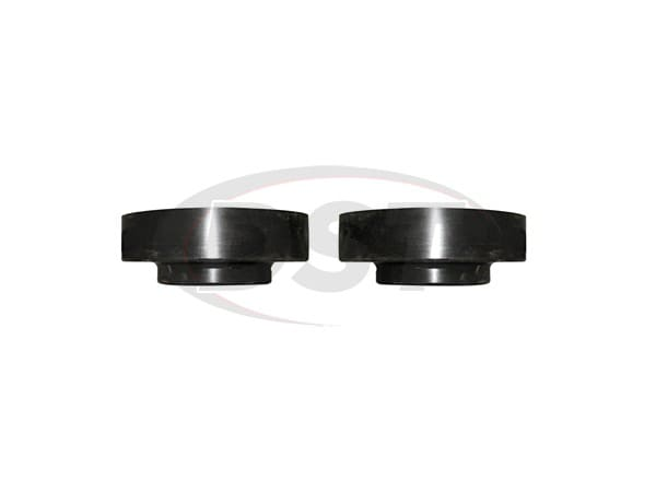 padl230pa Rear Leveling Kit - 1.5 inch - Gas Models Only - (NON AIR-RIDE)