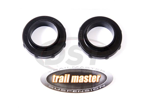 pajl075pa .75in Front Coil Leveling Kit