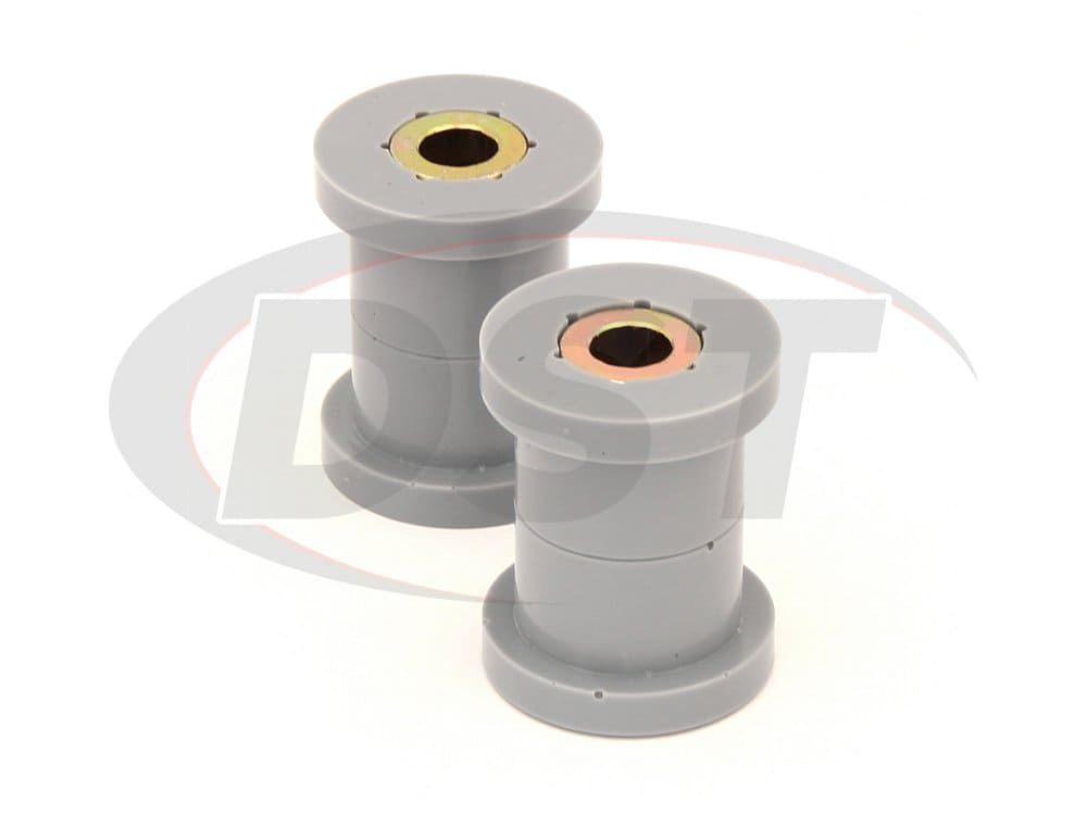 dkv001 Universal Flange Bushings - Kevlar Infused Polyurethane