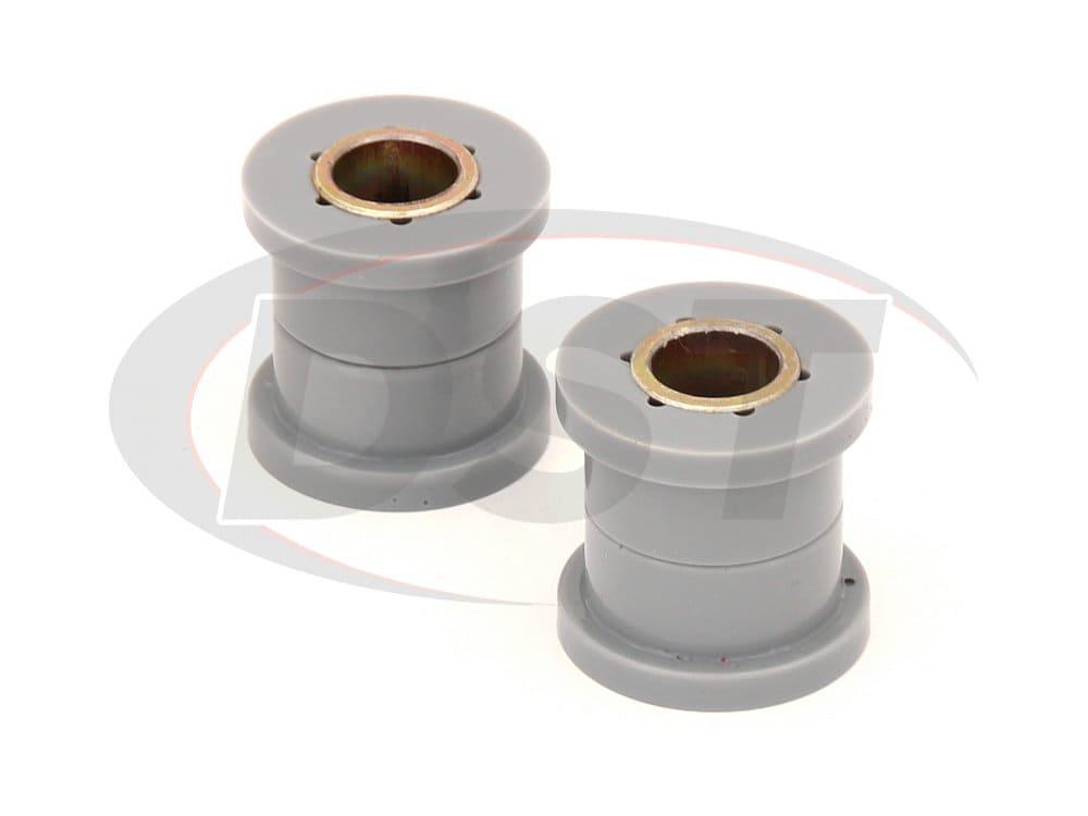 dkv003 Universal Flange Bushings - Kevlar Infused Polyurethane