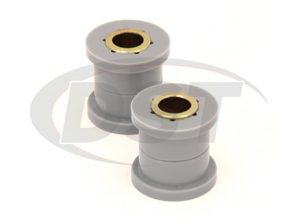 dkv005 Universal Flange Bushings - Kevlar Infused Polyurethane