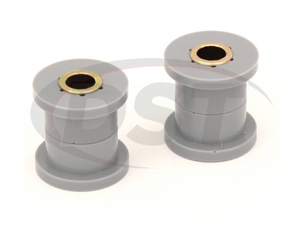 dkv006 Universal Flange Bushings - Kevlar Infused Polyurethane