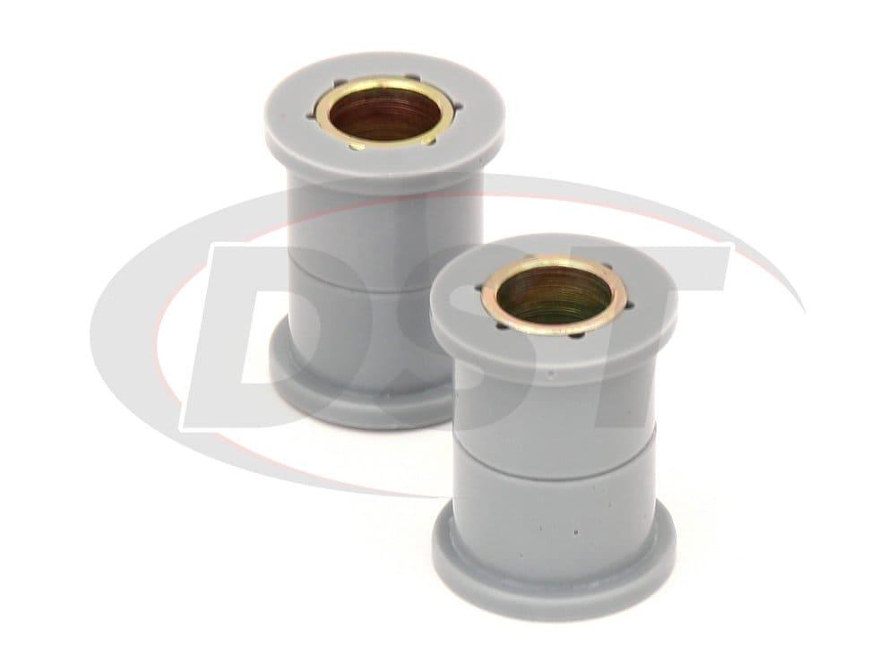 dkv007 Universal Flange Bushings - Kevlar Infused Polyurethane