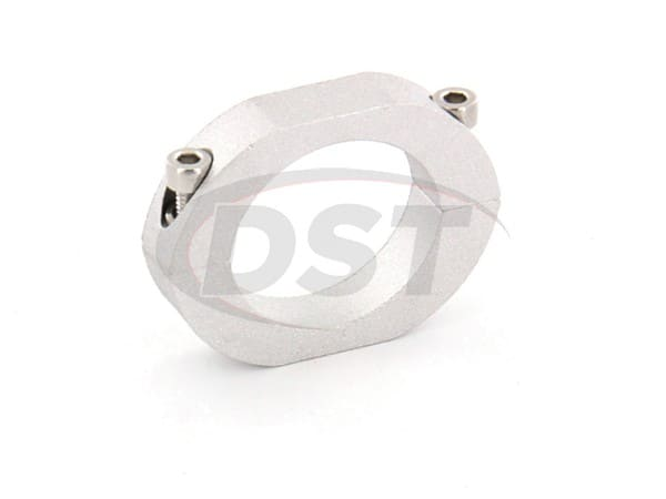 dll133 Front Sway Bar Lateral Lock - 31-33mm