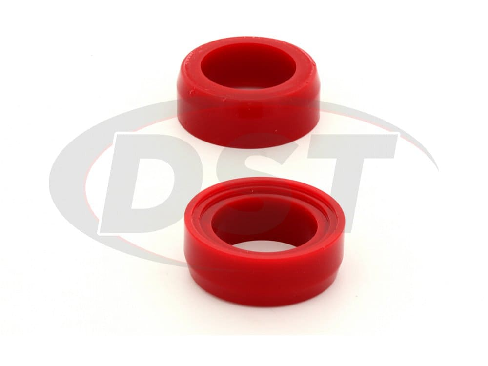 30.2002 Air Leaf Bushings
