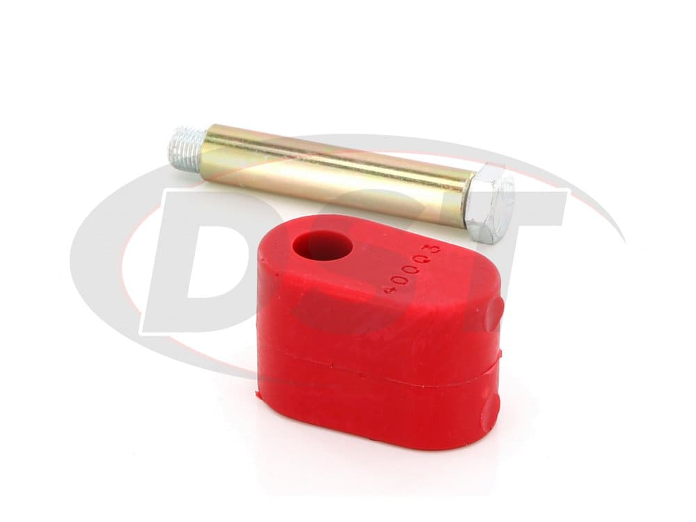 30.4002 Hood Hinge Repair Kit - Peterbilt