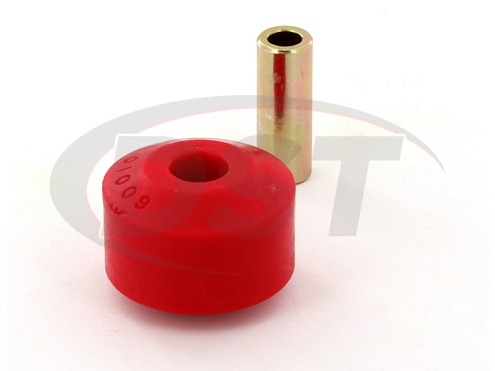 30.6010 Hood Rollers - Large - Peterbilt