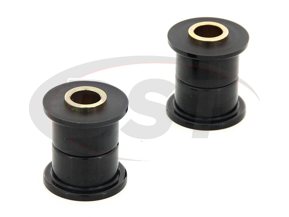30.7003 Control Arm- Lateral Re-Bush (bushing) Set