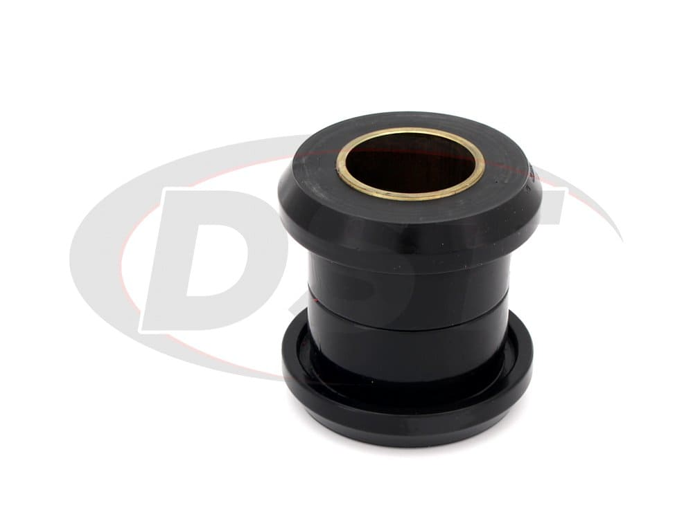 90.3001 Walking Beam Bushings