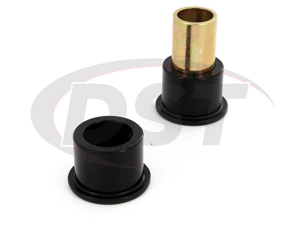 90.7005 Torque Rod Bushings