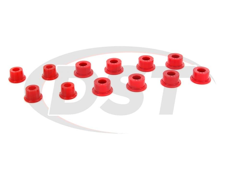 10.3102 Front Control Arm Bushing Set