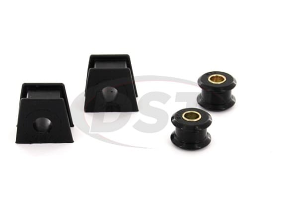 Front Sway Bar Bushings - 14.28mm (9/16 Inch)