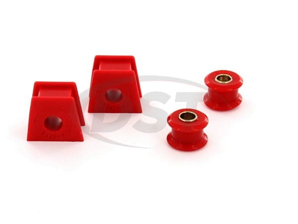 10.5101 Front Sway Bar Bushings - 14.28mm (9/16 Inch)