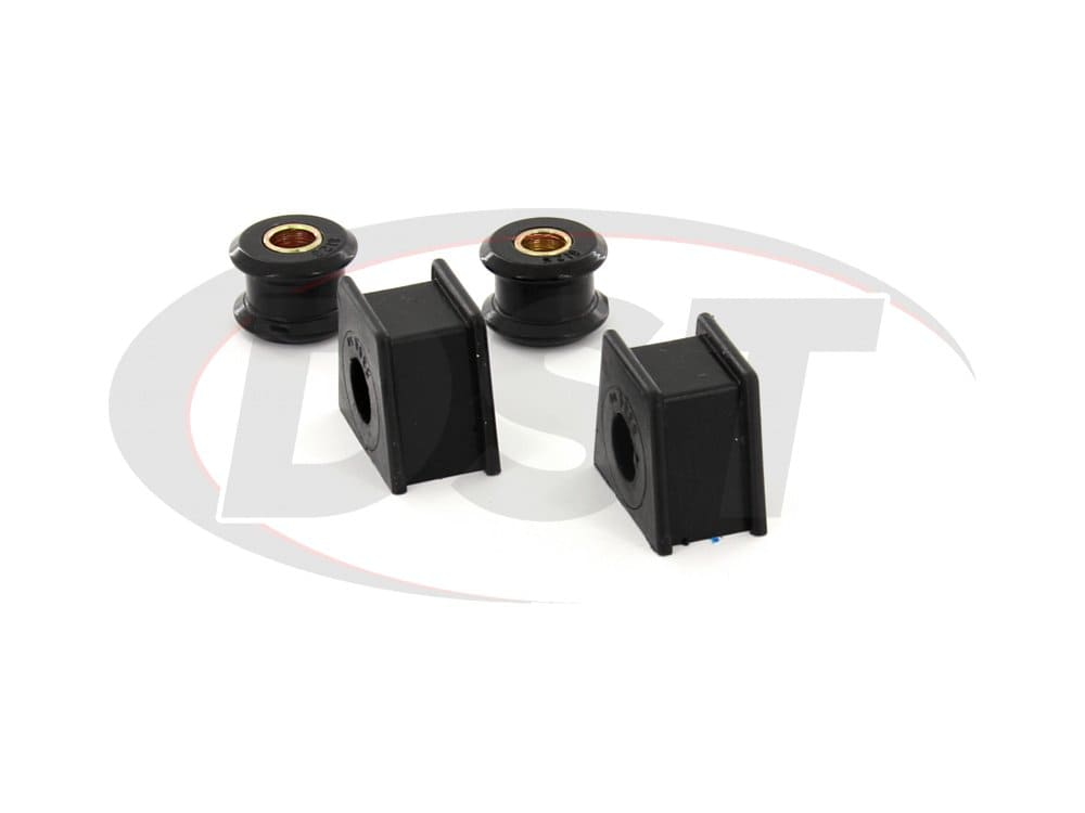 10.5102 Front Sway Bar Bushing Set - 16.27mm (5/8 Inch)