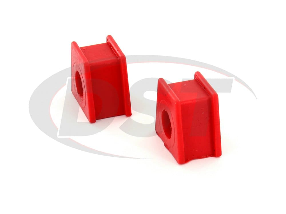 10.5103 Rear Sway Bar Bushing Set -  17.46mm (11/16 Inch)