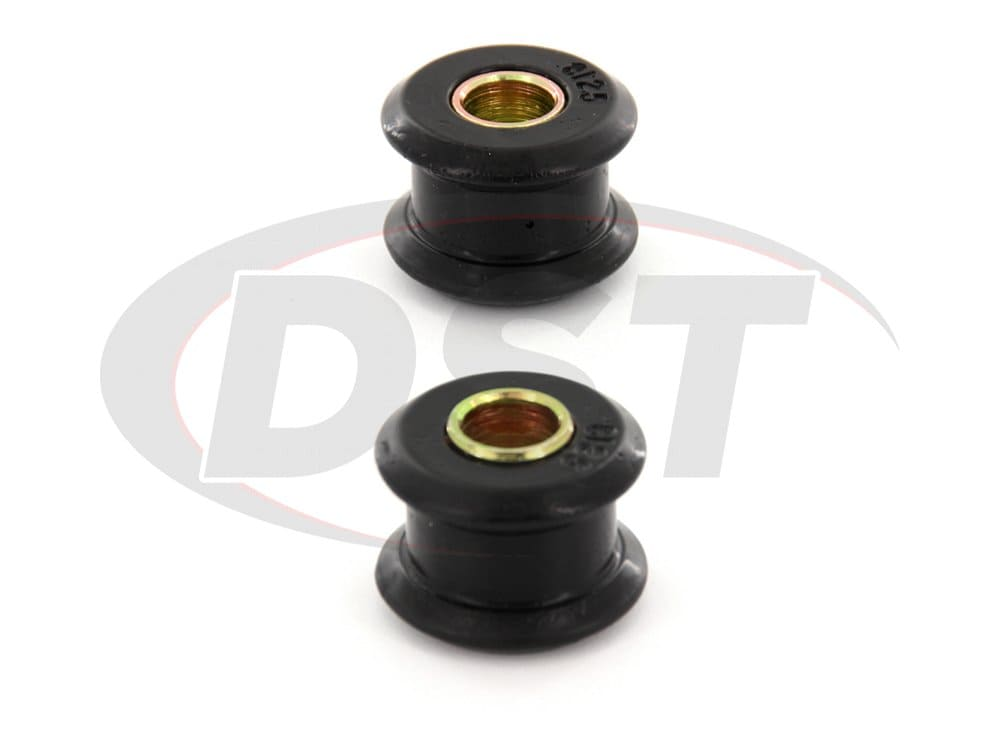 10.8101 Front Sway Bar End Link Bushings