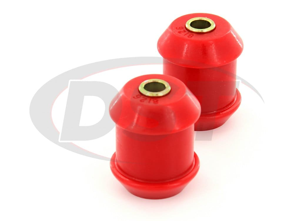 10.8102 Rear Sway Bar End Links