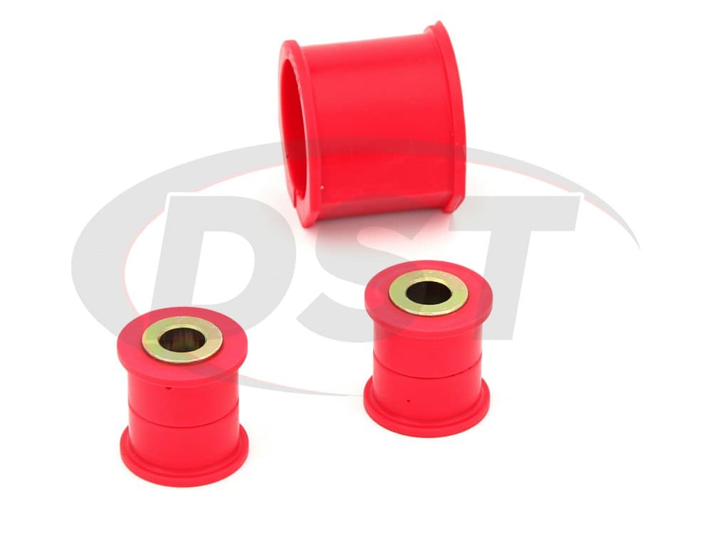 11.10101 Steering Rack Bushings