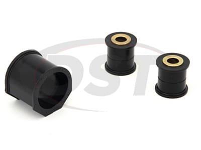 Energy Suspension Steering Rack Bushings for MX-5 Miata