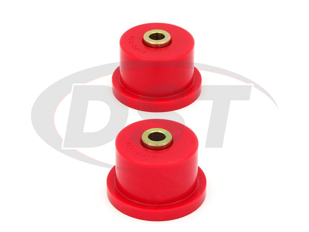 11.1101 Rear Differential Bushings
