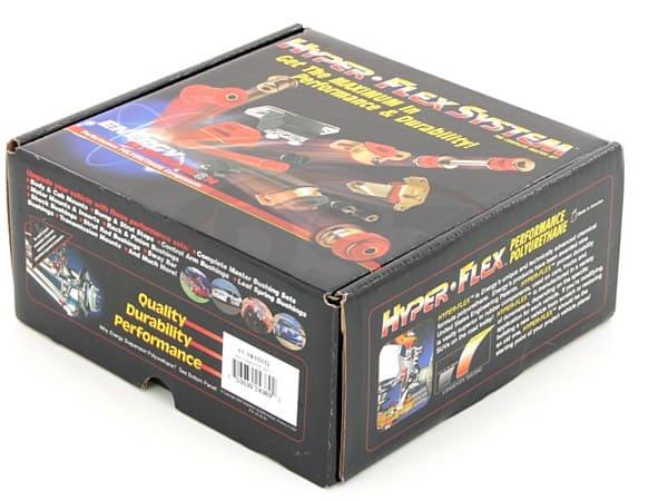 11.18101 HyperFlex Master Kit Mazda RX7 86-91