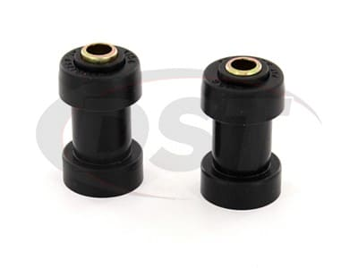 Energy Suspension Control Arm Bushings for 626, RX-7