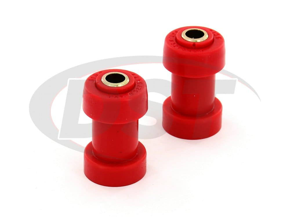 11.3101 Front Control Arm Bushings
