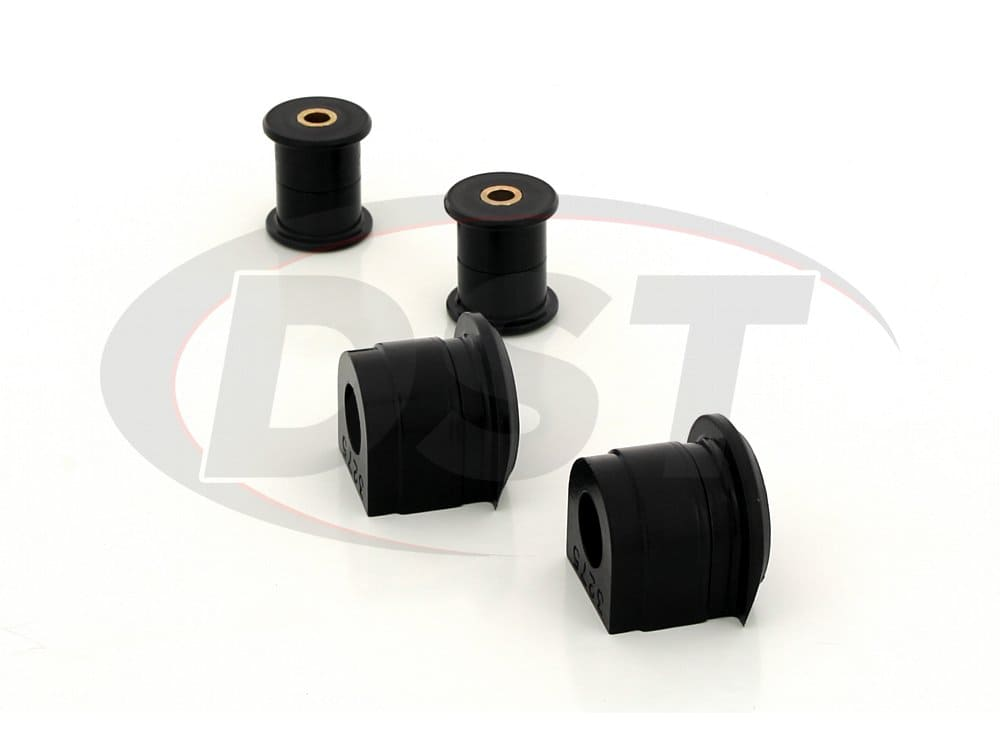 11.3102 Front Control Arm Bushings