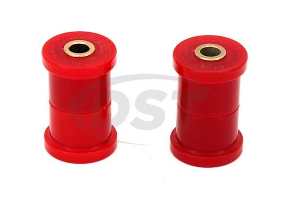 11.3103 Rear Control Arm Bushings