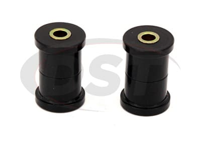 Energy Suspension Control Arm Bushings for RX-7