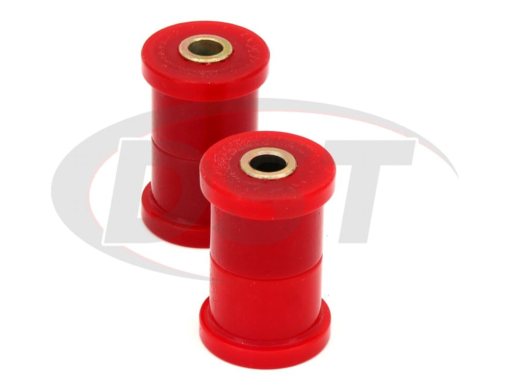 11.3103 Rear Control Arm Bushings