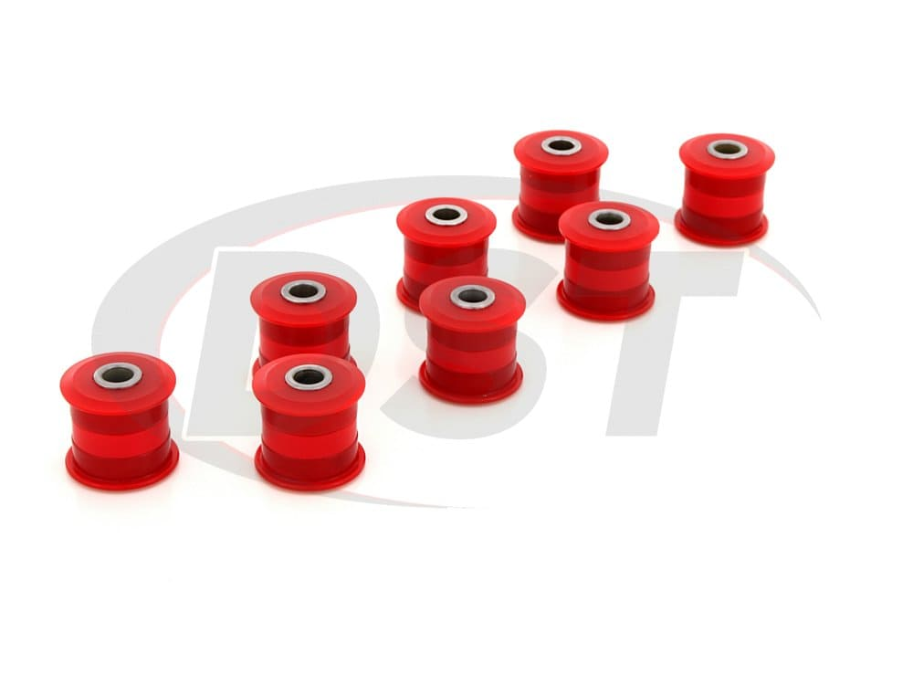 11.3104 Rear Control Arm Bushing Set