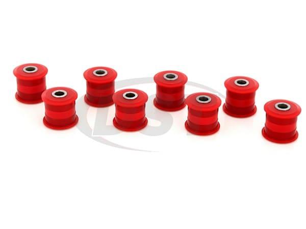11.3104 Rear Control Arm Bushing Set