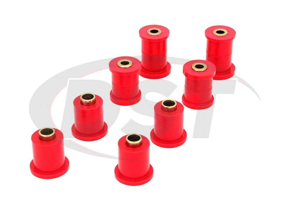 11.3105 Front Control Arm Bushing Set