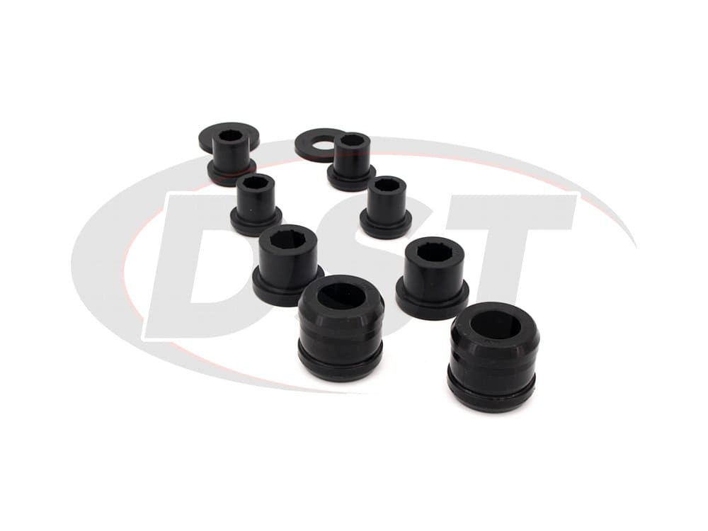 11.3107 Front Control Arm Bushings - RX8